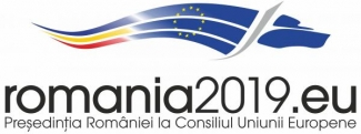 Romania's Presidency at the Council of the European Union